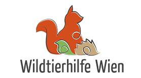 Wildtierhilfe Wien