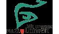 Wildtierhilfe Wien Partner: www.wien.gv.at/umweltschutz
