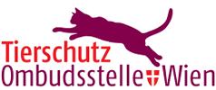 Wildtierhilfe Wien Partner: www.tieranwalt.at